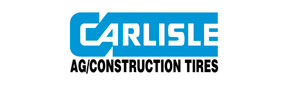 Carlisle Construction Tires