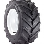 Knoxville Forklift Tire